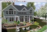 Better Homes and Gardens Plans Better Homes and Gardens House Plans Better Homes and
