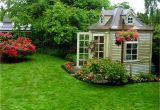 Better Homes and Gardens Plans Small House Plans Better Homes and Gardens Cottage House