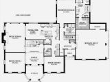 Better Homes Floor Plans 20 Luxury Better Homes and Gardens House Plans