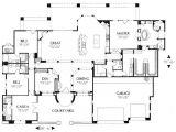 Better Homes Floor Plans 23 Luxury Houseplans Bhg Com Nauticacostadorada Com