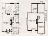 Better Homes Floor Plans Better Home and Gardens House Plans Affordable Diy Cubby