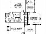 Better Homes Floor Plans Better Homes and Gardens Floor Plans