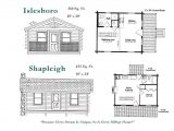 Better Homes Floor Plans Better Homes and Gardens Home Plans Unique Better Homes