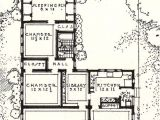 Better Homes Floor Plans Better Homes and Gardens House Plans