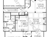 Better Homes Floor Plans Bhg Small House Plans Beautiful Better Homes and Gardens