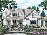 Betz Home Plans Ansonborough House Floor Plan Frank Betz associates