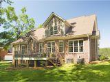 Betz Home Plans Breyerton House Floor Plan Frank Betz associates