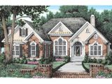 Betz Home Plans Cassidy Home Plans and House Plans by Frank Betz associates
