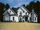 Betz Home Plans Frank Betz House Plans with Basement Erodriguezdesign Com