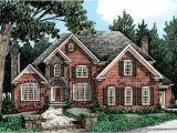 Betz Home Plans Hearthstone House Floor Plan Frank Betz associates