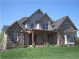 Betz Home Plans Tessier House Floor Plan Frank Betz associates