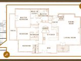 Beverly Homes Floor Plans Beverly Hills Floor Plans