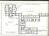 Beverly Homes Floor Plans Beverly Hills Mansion Floor Plans