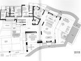 Beverly Homes Floor Plans Floor Plans to 1201 Laurel Way In Beverly Hills Ca