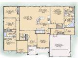 Beverly Homes Floor Plans Nice Schumacher Home Plans 14 Schumacher Homes Beverly
