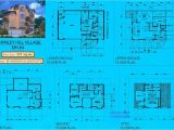 Bewitched House Floor Plan Bewitched House Plans Floor Plans