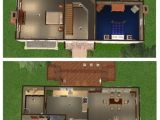 Bewitched House Floor Plan Floor Plan for House On Bewitched