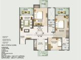 Bewitched House Floor Plan House From Bewitched Floor Plan Home Design and Style