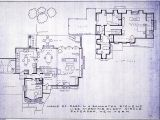 Bewitched House Floor Plan Tv Blueprints the Nesting Game
