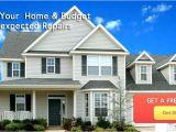 Bge Home Service Plan Bge Home Service Contracts Sim Home