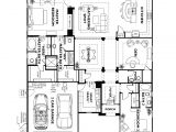 Bhg Home Plans Better Homes and Gardens Floor Plans