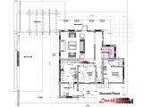 Bhg Home Plans Bhg Small House Plans Beautiful Better Homes and Gardens