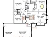 Bi Level Home Plans 1000 Images About House On Pinterest House Plans Nice