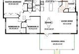 Bi Level Home Plans Bi Level Home Plans Smalltowndjs Com