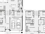 Bi Level Home Plans Bi Level House Floor Plans 28 Images Bi Level House