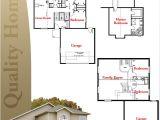 Bi Level Home Plans Bi Level House Plans Designs Home Photo Style