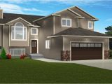 Bi Level Home Plans with Garage Bi Level Floor Plans with attached Garage Beste Awesome