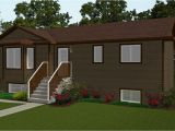 Bi Level Home Plans with Garage Bi Level Home Plans with Garage 1970s Bi Level House Plans
