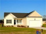 Bi Level Home Plans with Garage Bi Level House Plans with Garage 100 Bi Level House