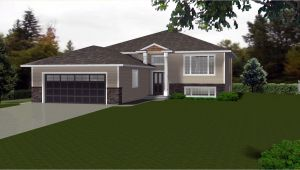 Bi Level Home Plans with Garage Bi Level House Plans with Garage 100 Bi Level House
