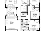 Big Family Home Floor Plans Floor Plan Friday Large Family Home