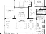 Big Family Home Floor Plans Large Family Floor Plans Large Family House Plans with