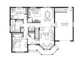 Big Home Floor Plans Big Home Blueprints House Plans Pricing Blueprints 5