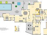 Big Home Floor Plans Big House Blueprints Excellent Set Landscape Fresh at Big