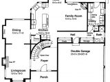 Big Home Floor Plans Big House Floor Plans Quotes