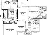 Big Home Floor Plans House Plands Big House Floor Plan Large Images for House
