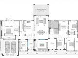 Big Home Floor Plans Large Farmhouse Floor Plans Siudy Net