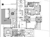 Big Home Floor Plans Large Home Floor Plans Creating A Home Floor Plans Home