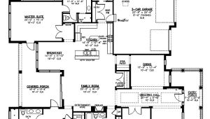 Big Home Plans Big House Plans Smalltowndjs Com