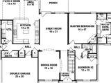 Big House Floor Plans 2 Story Big House Floor Plans 2 Story House Floor Plans