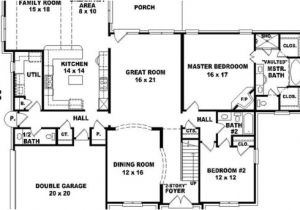 Big House Floor Plans 2 Story Big House Floor Plans 2 Story House Floor Plans