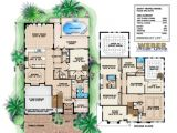 Big House Floor Plans 2 Story Delightful 2 Story House Floor Plans House Floor Plans Big