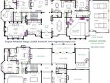 Big House Floor Plans 2 Story Large Two Story House Plans 28 Images 13 Stunning Big