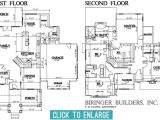 Big House Floor Plans 2 Story Laying Showhouse Plans Young House Love