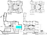 Biggest House Plans 30m Mansion In north London is Britain 39 S Most Expensive