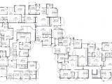 Biggest House Plans Big House Floor Plans Big Mansion Floor Plans Baby Nursery